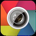 Eye Candy - Selfie Camera icon