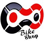 Bike Shop 1.2