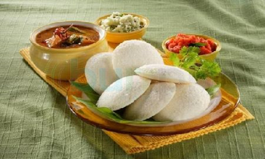 Tamil dinner ideas recipes videos apps on google play screenshot image forumfinder Image collections