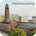 Barking Town Centre Guide icon