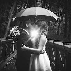 Wedding photographer Denis Dekhtyarenko (dehtyarenko). Photo of 23.11.2017