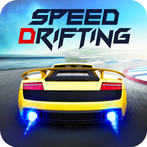 Super Racing Running Games avatar image