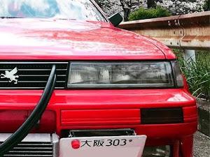 ソアラ GZ20 VX  のカスタム事例画像 AKIRAさんの2020年04月19日13:10の投稿