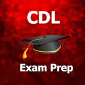 CDL Test Prep 2019 Ed Android APK Download Free By Xoftit
