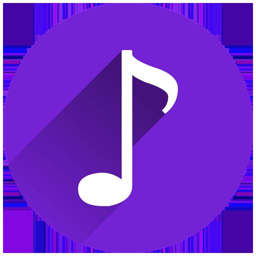 Masti Music
