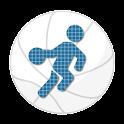 Basketball Offense Drills icon