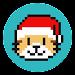 8bit Painter - Pixel Art Drawing App Icon