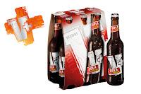 Angebot für VELTINS V+ COLA Sixpack im Supermarkt