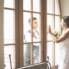 Wedding photographer Mariya Golovchanskaya (Mariya9). Photo of 09.08.2015