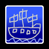 Boat building game bot