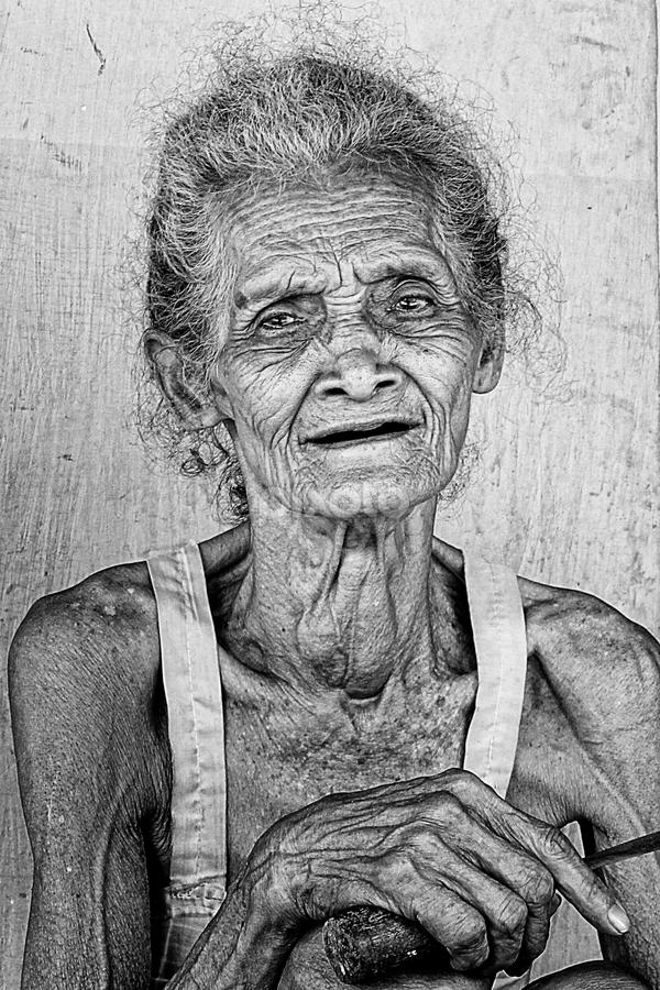 by Widi Hidayat - People Portraits of Women
