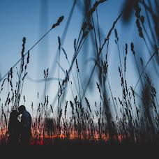 Wedding photographer Anna Nova (anynova). Photo of 19.12.2016