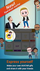 ai.type Free Emoji Keyboard Free-9.5.9.4