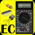 Electronics Center 2.7 (AdFree)