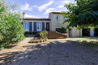 Maison Marssac-sur-Tarn (81150)