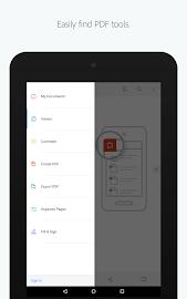 Adobe Acrobat Reader Screenshot 16