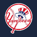 New York Yankees New Tabs HD Popular Themes