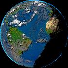 Cuentos del mundo +1000 icon