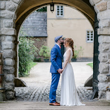 Wedding photographer Katharina Sparwasser (sparwasser). Photo of 30.08.2017