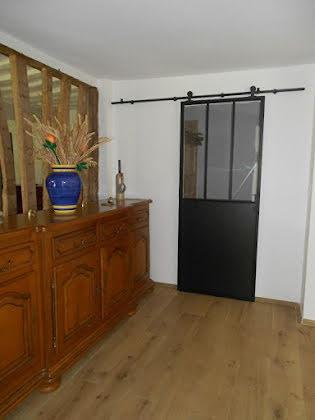 Vente maison 9 pièces 233 m2