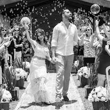 Wedding photographer Eduardo Branco (dubranco). Photo of 05.09.2017
