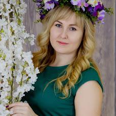Wedding photographer Anastasiya Rumyanceva (Rumyanceva). Photo of 12.03.2015