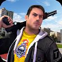 Gangster Revenge: Final Battle APK
