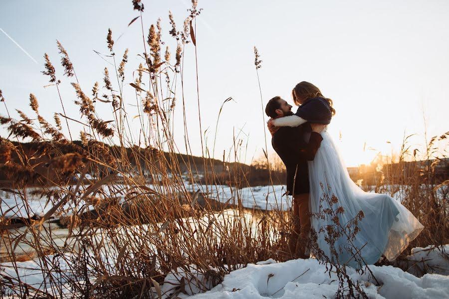 Wedding photographer Yuliya Istomina (istomina). Photo of 03.04.2017