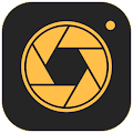 Manual Camera : DSLR Camera Professional (Procam) APK