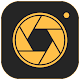 Manual Camera : DSLR Camera Professional APK