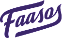 Faasos, Gokuldham, Mumbai logo