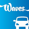 Waves Car Wash