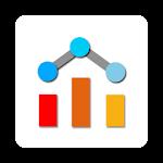 App Timer Mini 2 Icon