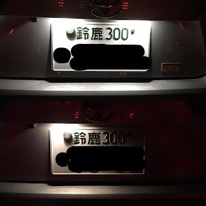 86 ZN6 GTのランプのカスタム事例画像 さくやさんの2018年07月31日14:59の投稿