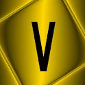 Vlogur icon