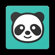 App Blue Light Filter - Eye Care, Night Mode APK for Kindle