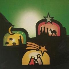 weihnachten-krippe2