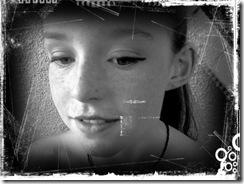 profilepic01032008_sinead_sm