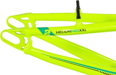Radio Raceline Helium Pro XXL Frame alternate image 1