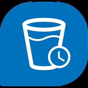 Water Drink Reminder and Alarm APK Cracked Download