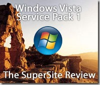 winvista_sp1_review_promo
