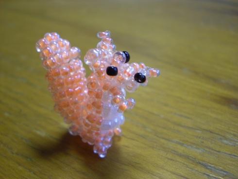 Voveraitė