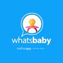 WhatsBaby icon