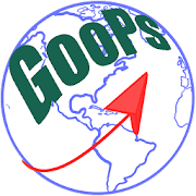 GooPs Pro (Unreleased) APK
