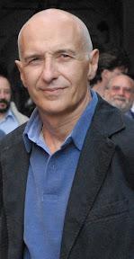 Agostino taccone