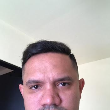 Foto de perfil de chiano
