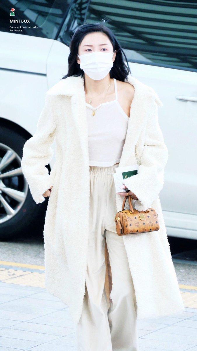 hwasa coat 1