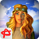 Spirit of the Ancient Forest: Hidden Object (game)