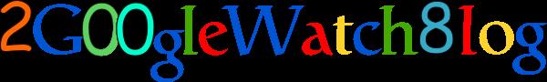 GWB 2008