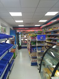 Store Images 1 of Jmart